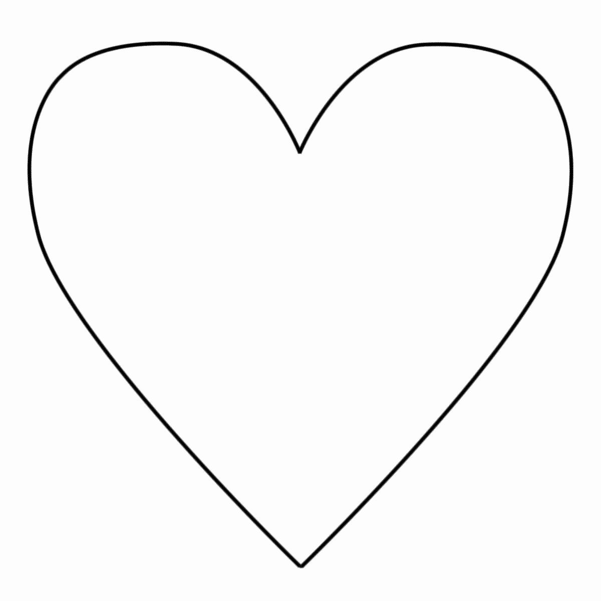 coloring pages heart shape heart shaped coloring download heart shaped coloring for heart pages shape coloring
