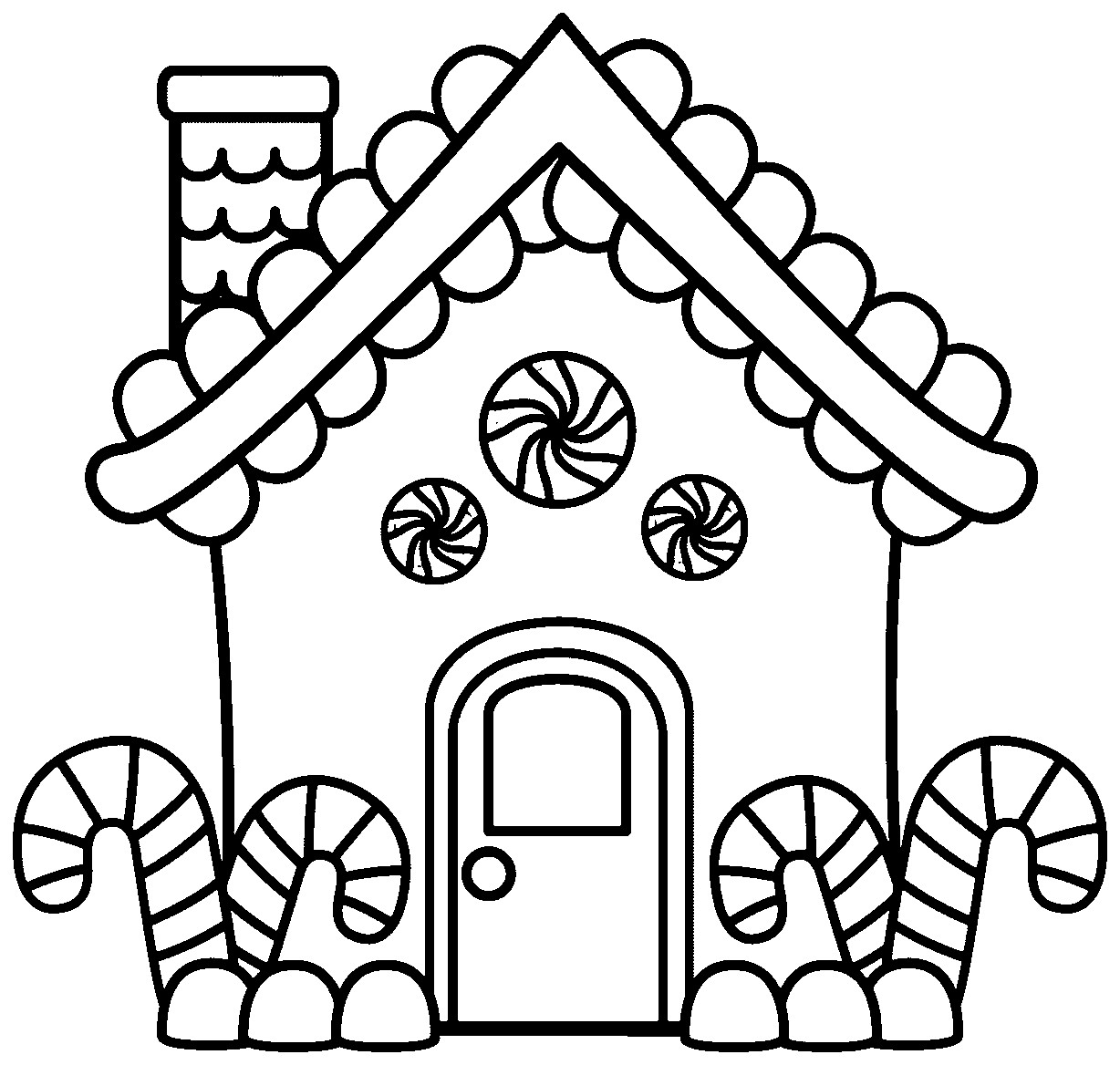 coloring pages house mansion clipart coloring page mansion coloring page house pages coloring