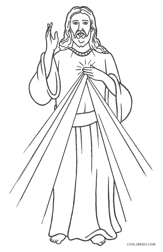 coloring pages jesus 20 jesus coloring pages for kids printable treatscom pages jesus coloring