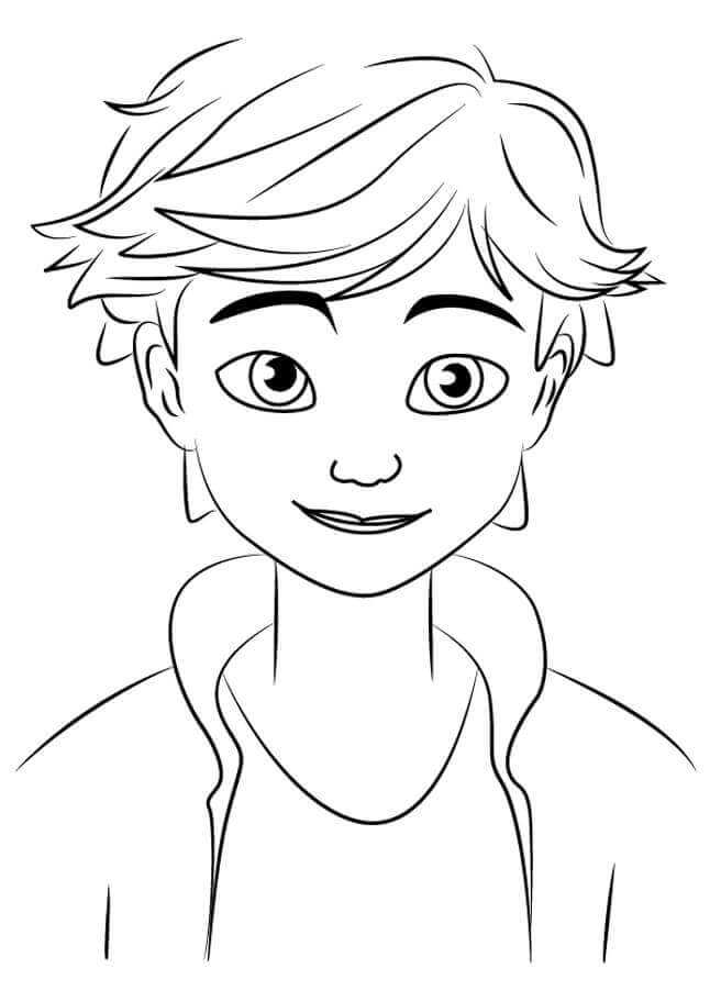 coloring pages ladybug and cat noir miraculous ladybug and cat noir coloring pages free coloring and noir cat ladybug pages