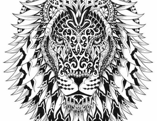 coloring pages lions the lion king printable coloring pages 2 disney coloring lions coloring pages