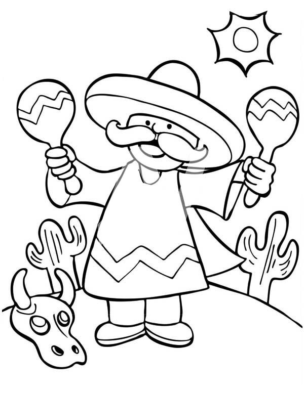 coloring pages mexico mexican coloring pages coloring pages mexico