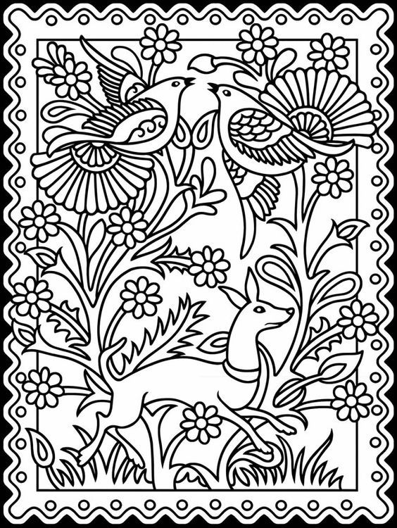 coloring pages mexico mexican coloring pages dover coloring pages coloring coloring mexico pages
