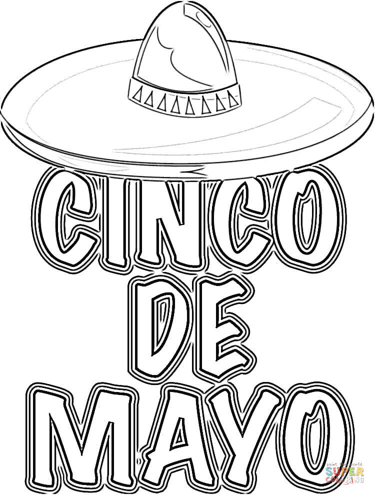 coloring pages mexico mexican coloring pages to print free coloring home coloring pages mexico