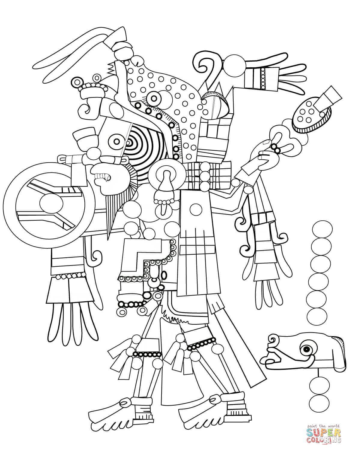 coloring pages mexico mexican culture drawing at getdrawings free download coloring pages mexico