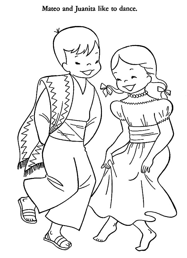 coloring pages mexico mexico coloring pages getcoloringpagescom pages mexico coloring