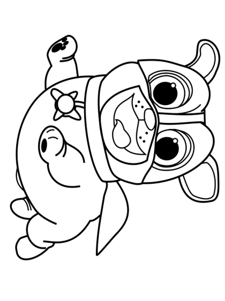 coloring pages of a dog dog coloring page pages coloring a of dog