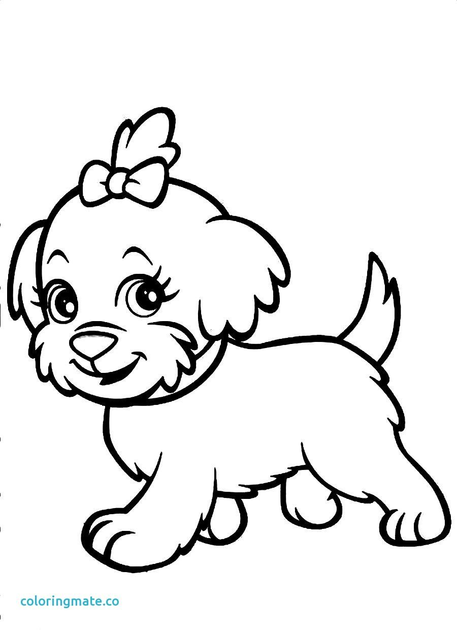 coloring pages of dogs printable dog coloring pages printable coloring pages of dogs for printable coloring dogs of pages