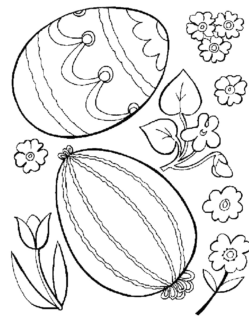 coloring pages of easter eggs easter egg coloring pages twopartswhimsicalonepartpeculiar of eggs easter pages coloring