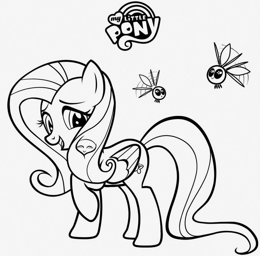 coloring pages of fluttershy fluttershy coloring pages best coloring pages for kids fluttershy of coloring pages