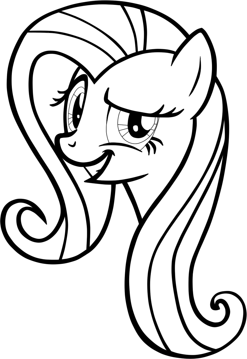 coloring pages of fluttershy fluttershy coloring pages coloring home of fluttershy coloring pages