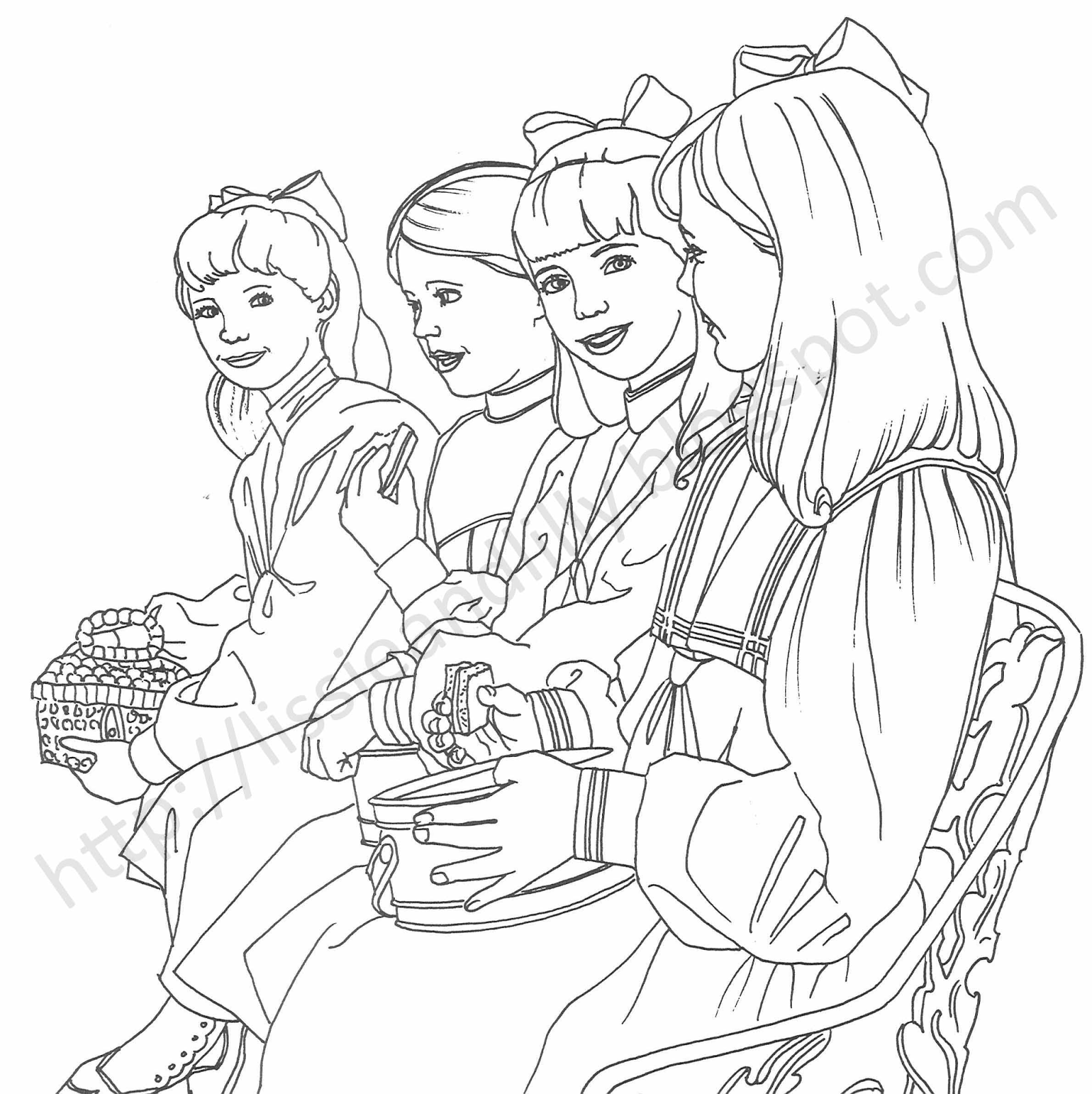 coloring pages of girls realistic photo pic1 8jpg angel coloring pages coloring pages of girls pages coloring realistic