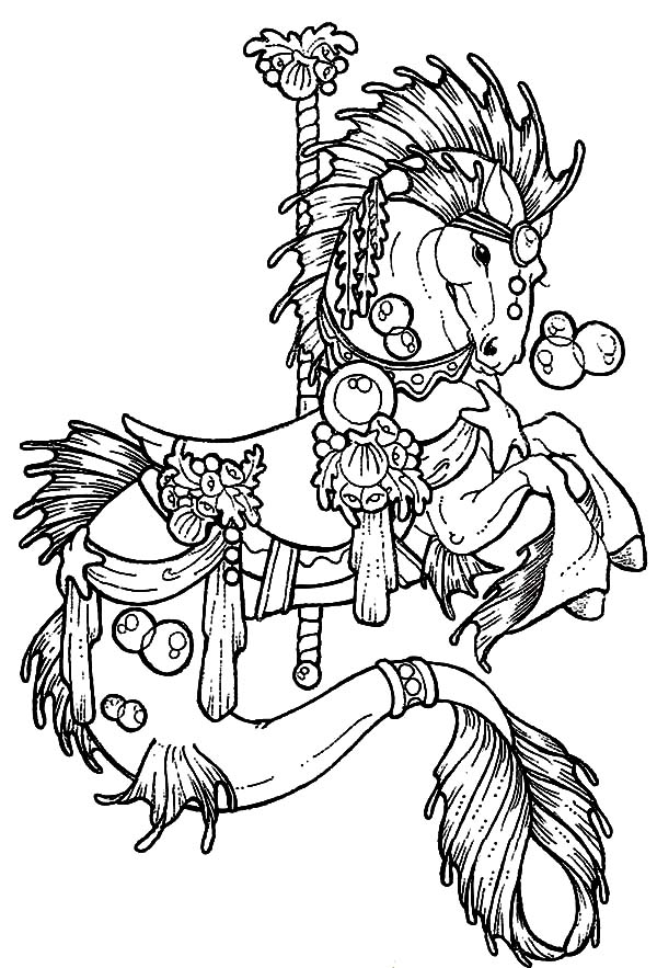 coloring pages of horse two colored horse in horses coloring page netart coloring of pages horse