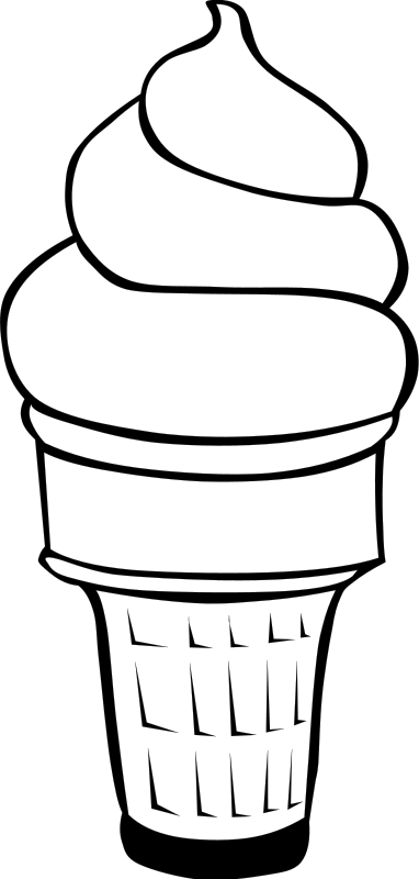 coloring pages of ice cream free printable ice cream coloring pages for kids of coloring cream ice pages