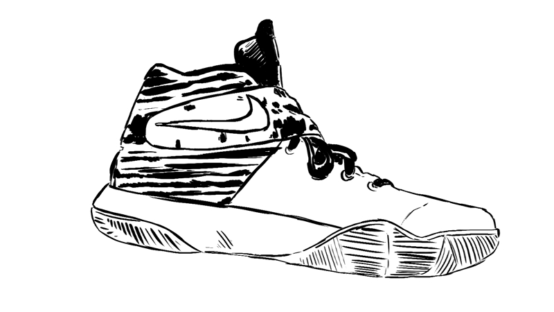 coloring pages of shoes easy tennis shoes coloring pages to printable coloring shoes pages of coloring