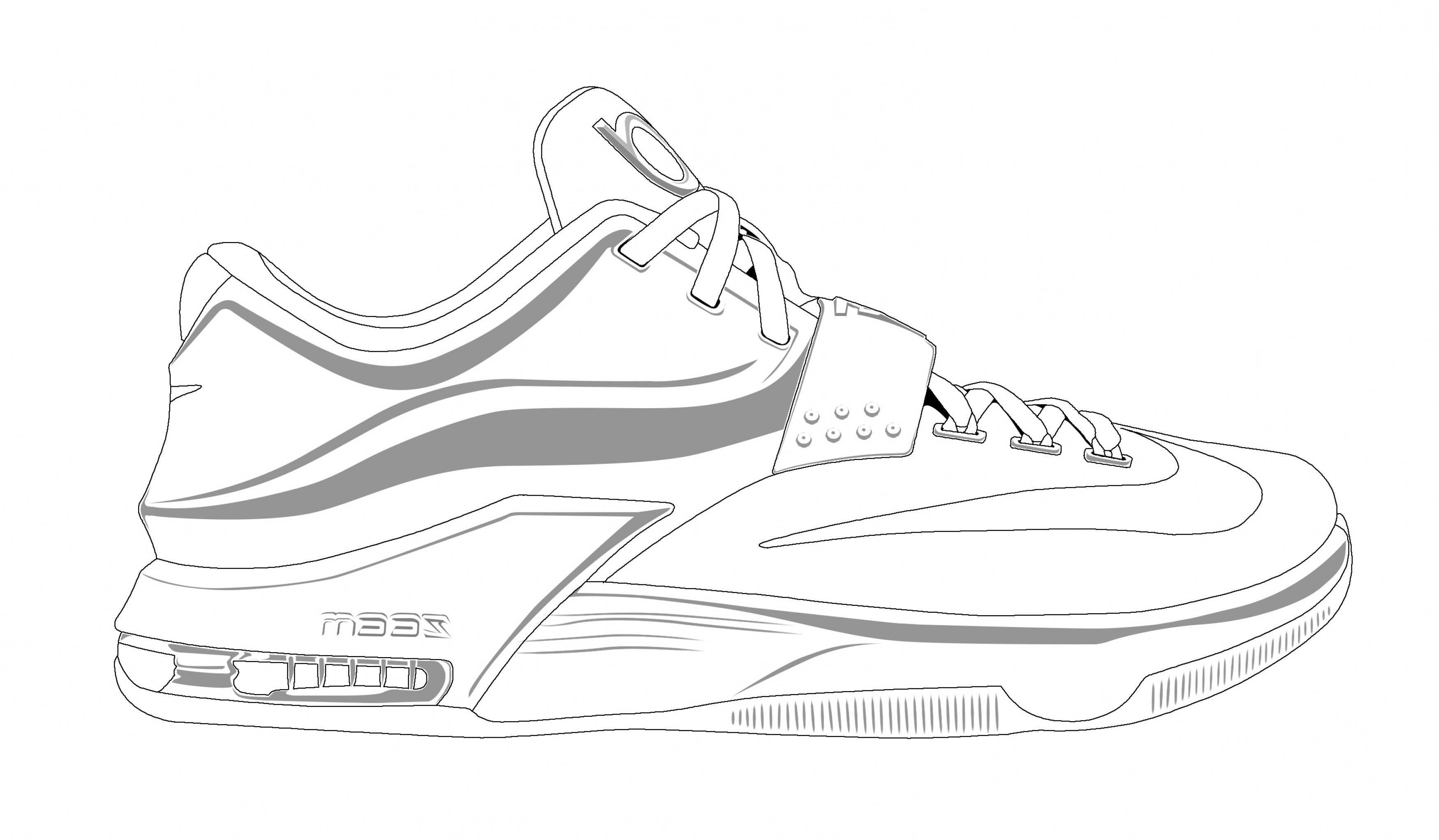 coloring pages of shoes pair of shoes coloring page coloring sky pages shoes of coloring