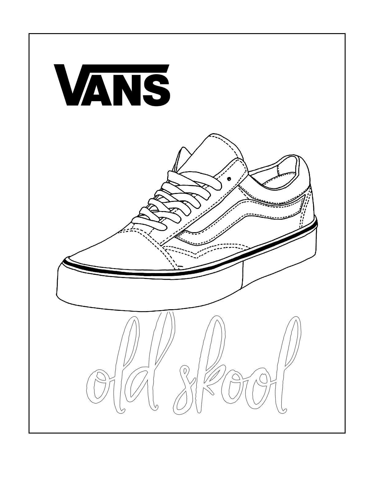 coloring pages of shoes shoe coloring pages to download and print for free of pages coloring shoes