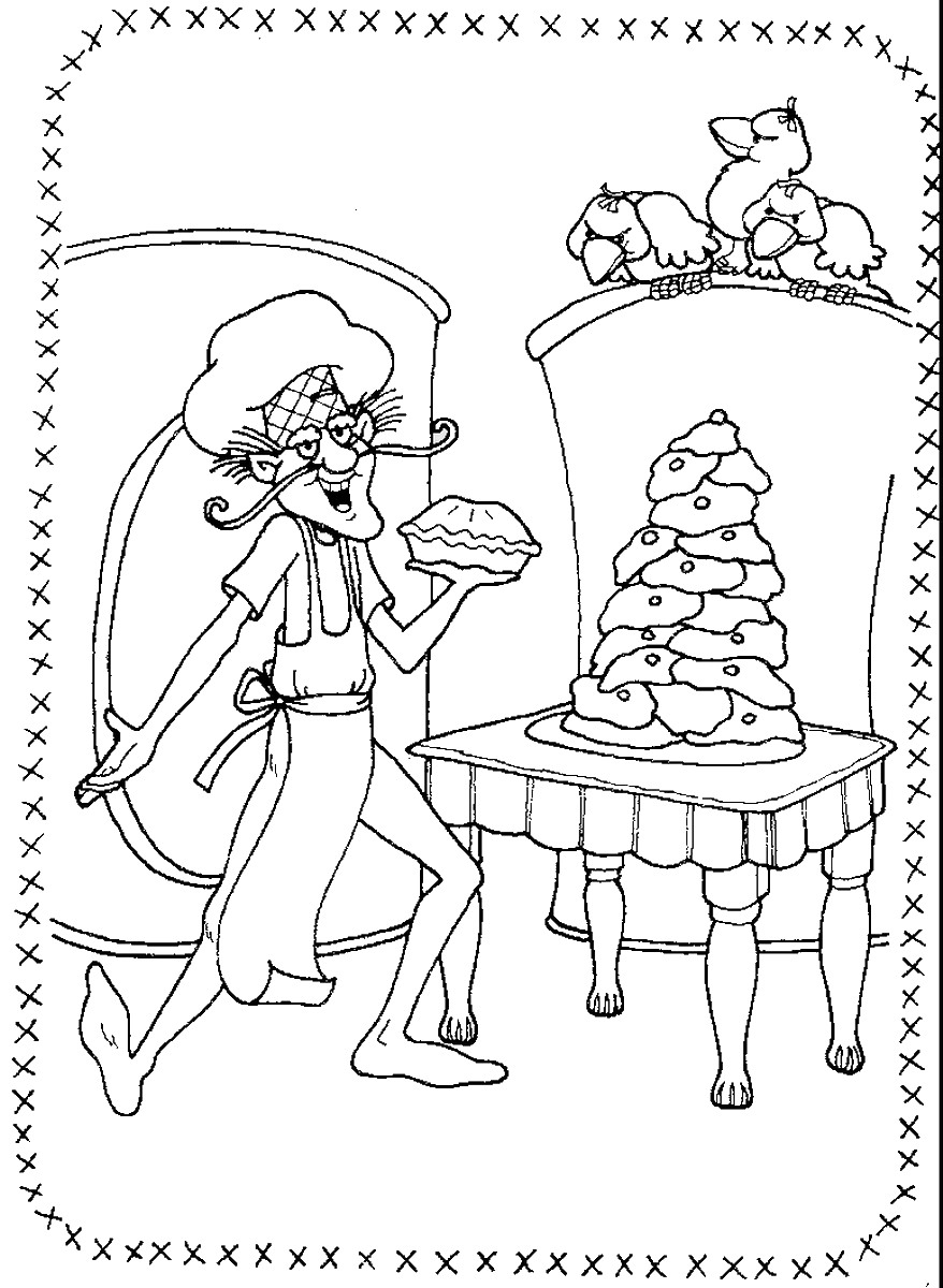coloring pages of strawberry shortcake strawberry shortcake berrykins coloring pages free strawberry pages shortcake of coloring