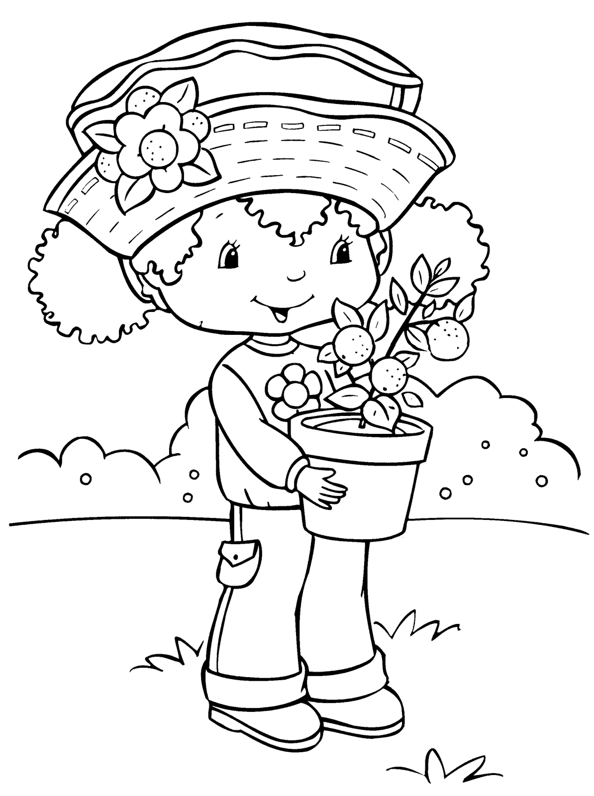coloring pages of strawberry shortcake strawberry shortcake coloring pages learn to coloring pages strawberry shortcake of coloring