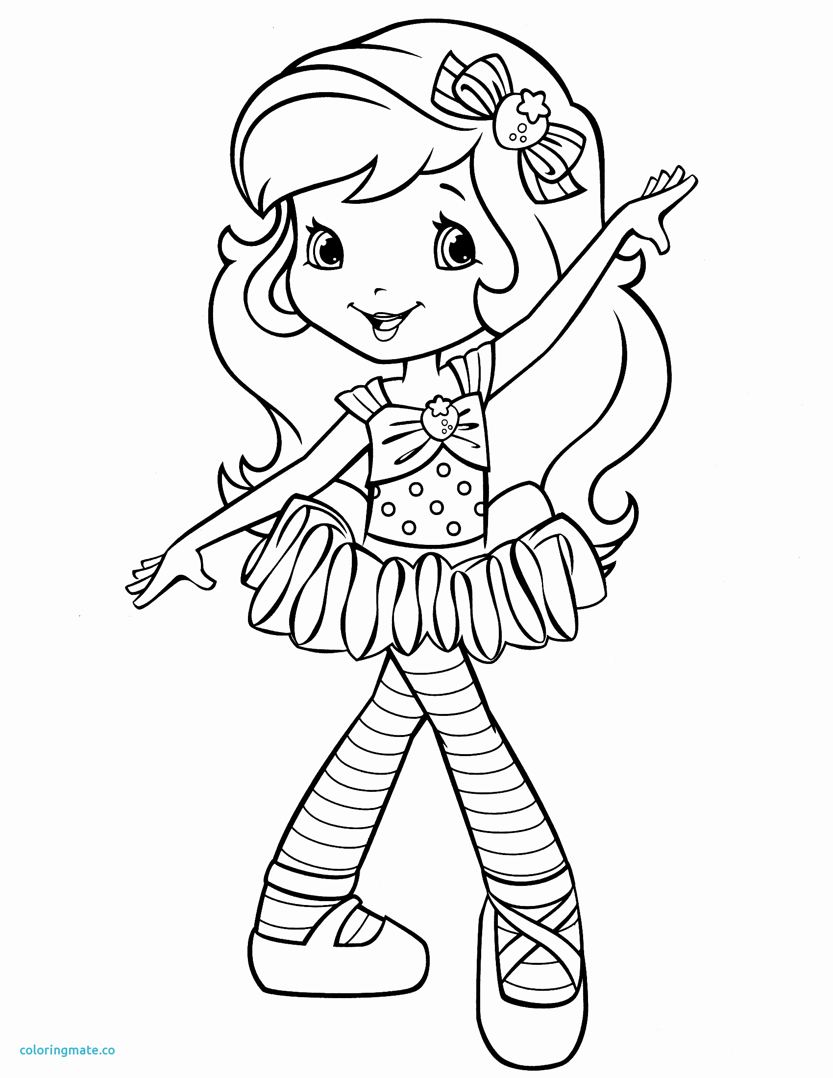 coloring pages of strawberry shortcake strawberry shortcake coloring pages team colors shortcake strawberry of coloring pages