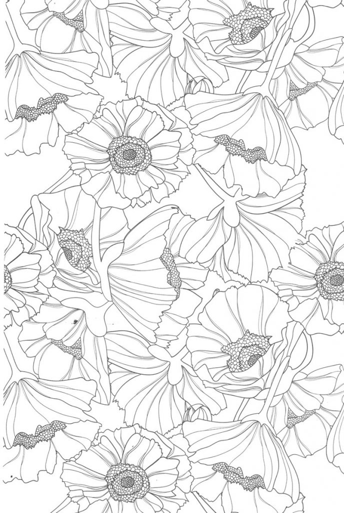 coloring pages printable for teenagers printable coloring pages for teen girls at getcolorings teenagers printable pages coloring for