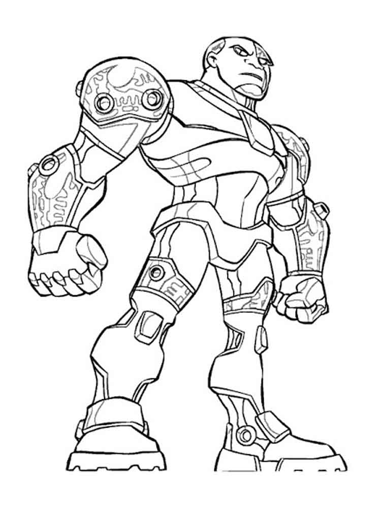 coloring pages printable for teenagers teen titans go coloring pages free printable teen titans teenagers coloring printable pages for