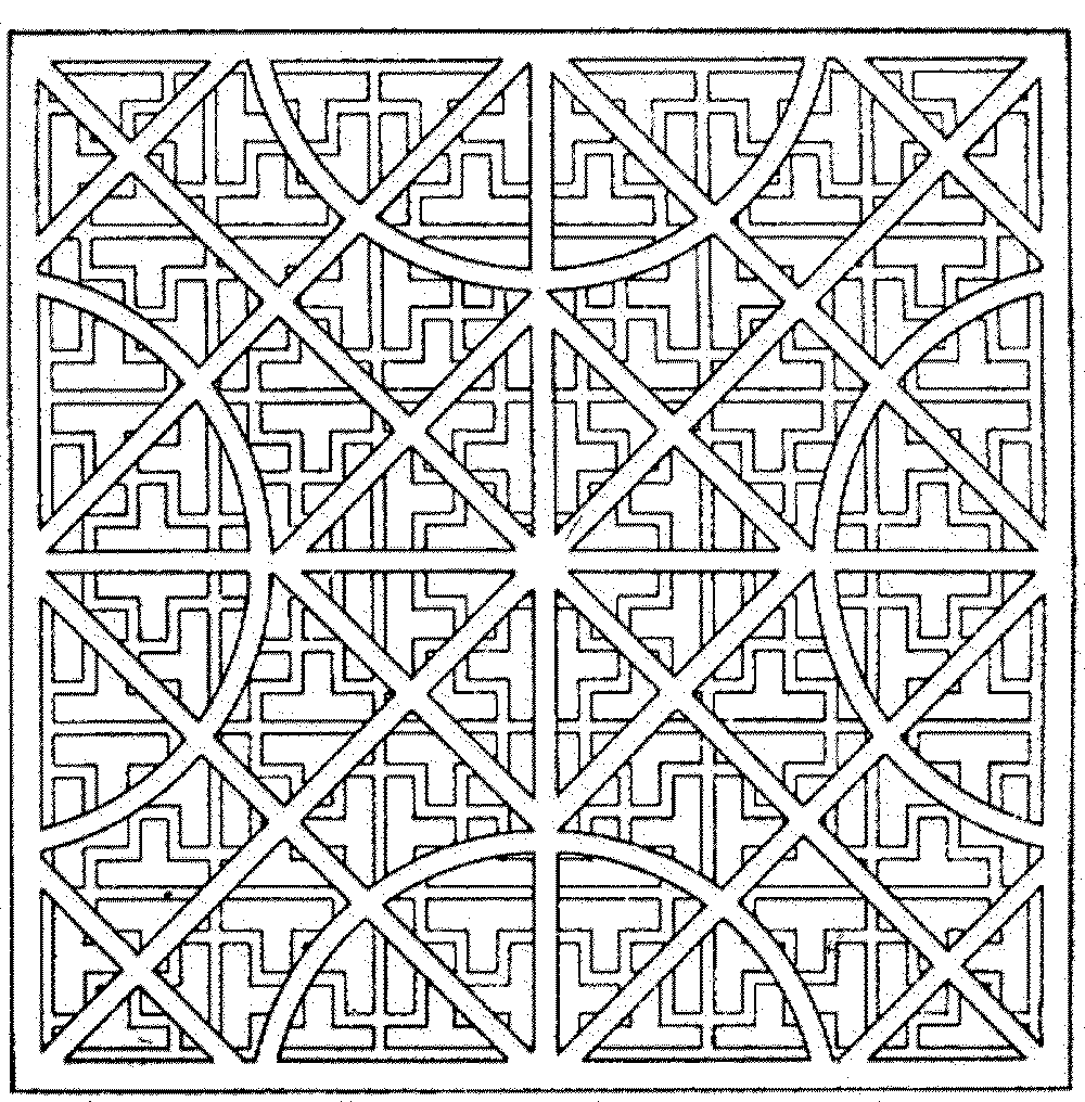 coloring pages printable free free printable coloring pages for adults advanced printable coloring pages free