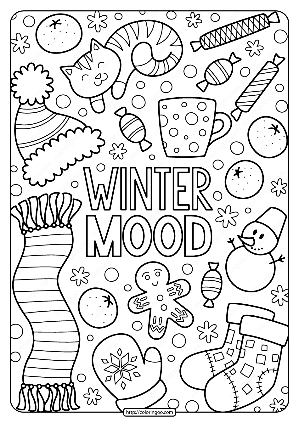 coloring pages printable free free printable halloween coloring pages updated 2021 printable free pages coloring