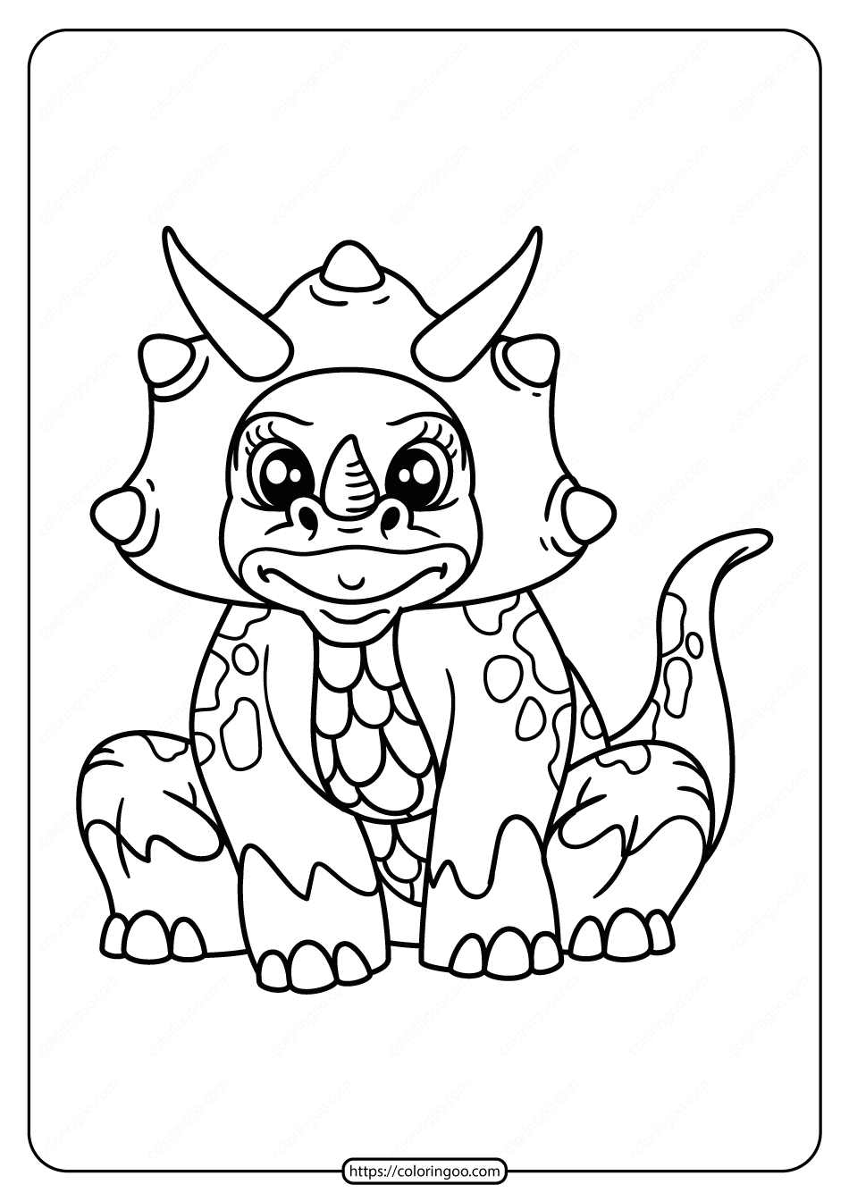 coloring pages printable free free printable moana coloring pages activity sheets for free pages printable coloring