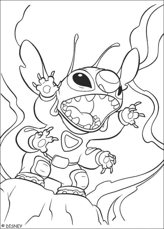 coloring pages stitch stitch coloring pages free printable stitch coloring pages stitch pages coloring