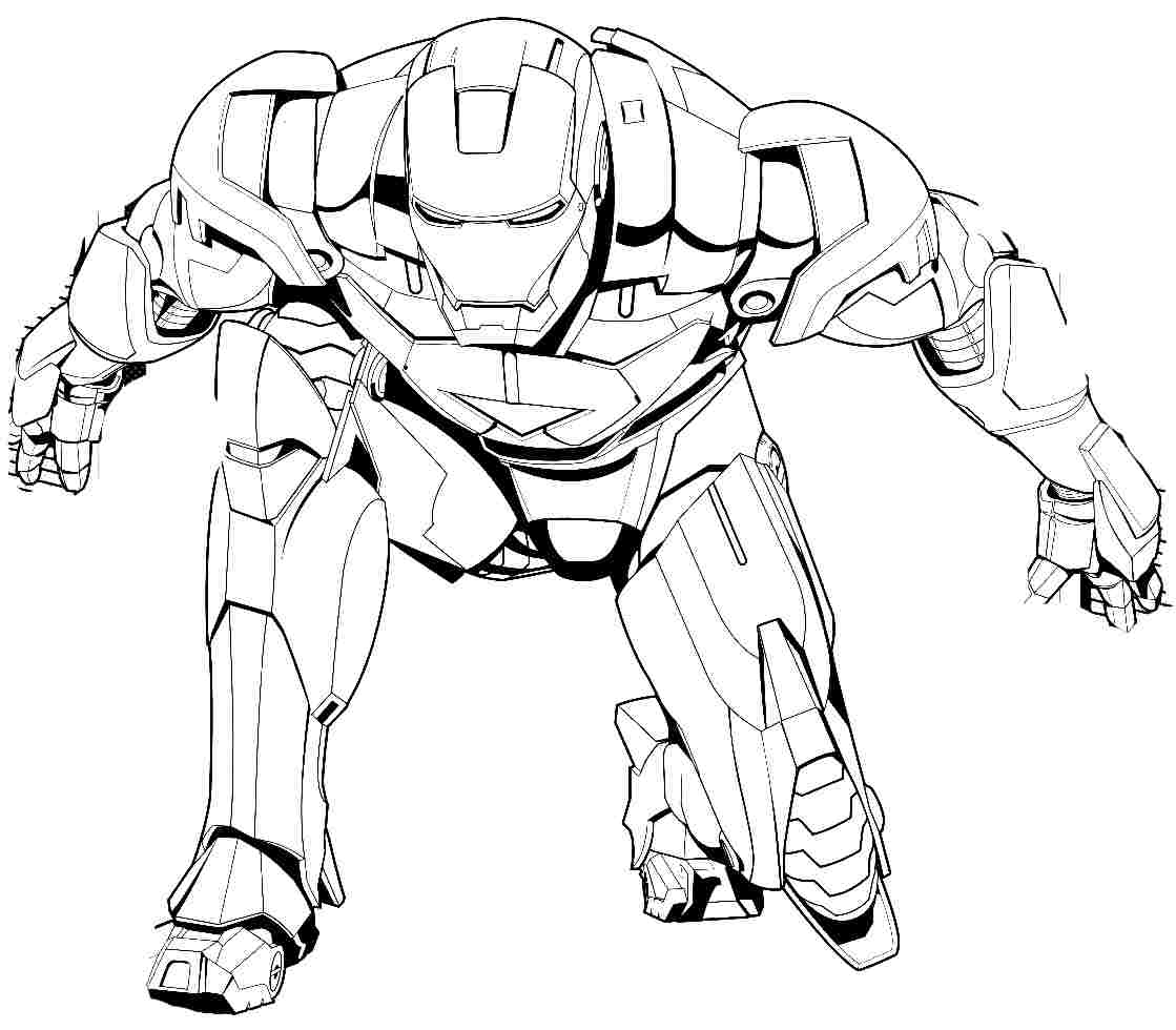 coloring pages superheroes coloring book marvel super heroes pages coloring superheroes