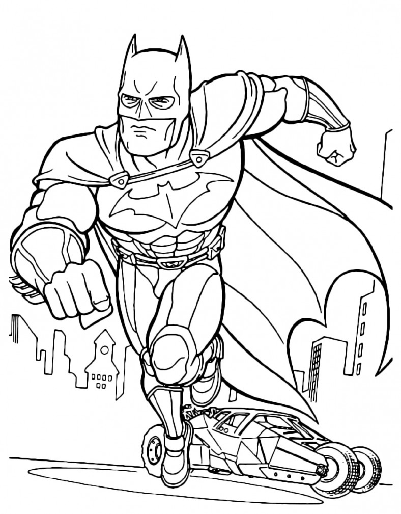 coloring pages superheroes free marvel superhero coloring pages download and print coloring superheroes pages
