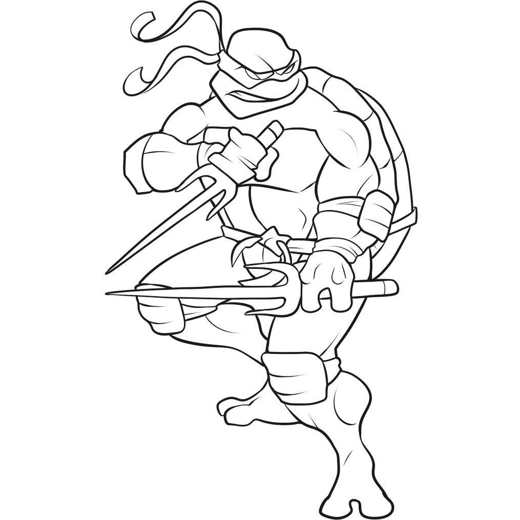 coloring pages superheroes heroes coloring pages coloring home pages coloring superheroes