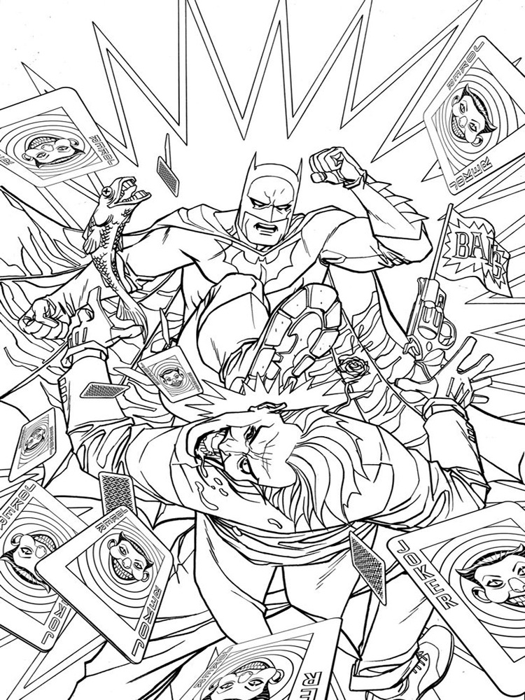 coloring pages superheroes marvel superhero squad coloring pages coloring home pages superheroes coloring