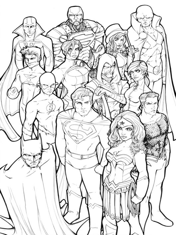 coloring pages superheroes superhero coloring books for kids coloring pages for pages superheroes coloring