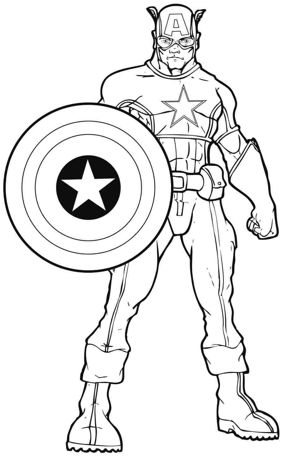 coloring pages superheroes superhero coloring pages pages coloring superheroes