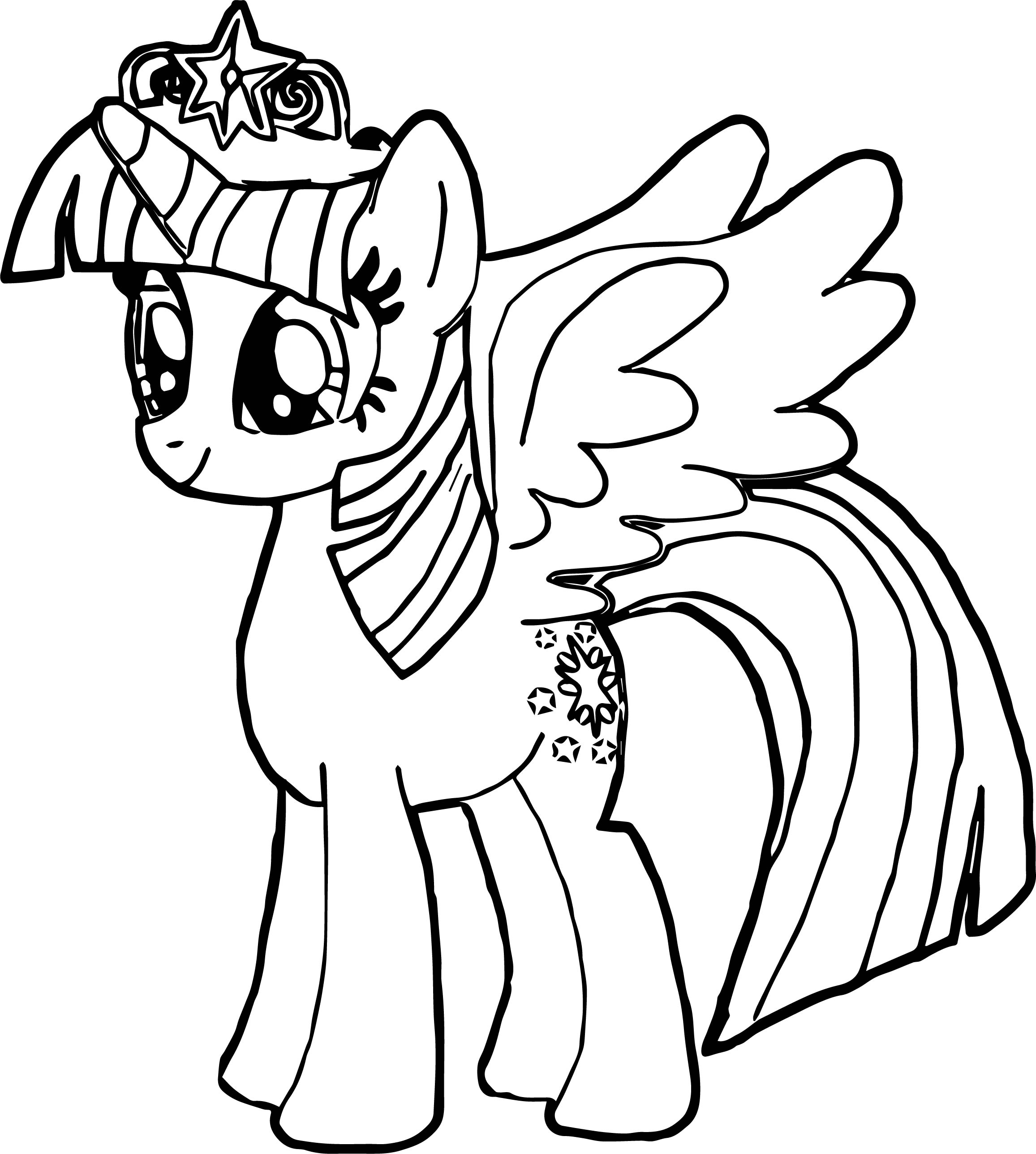 coloring pages twilight sparkle coloring fun twilight sparkle sparkle coloring pages twilight