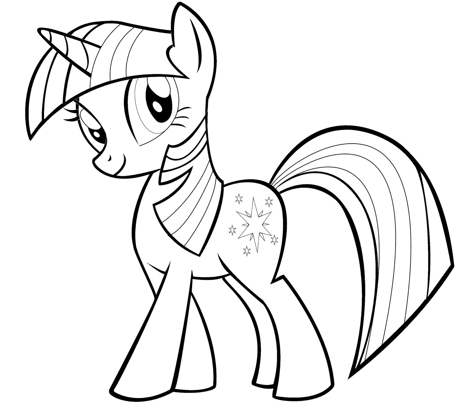 coloring pages twilight sparkle twilight sparkle coloring pages best coloring pages for kids coloring sparkle pages twilight