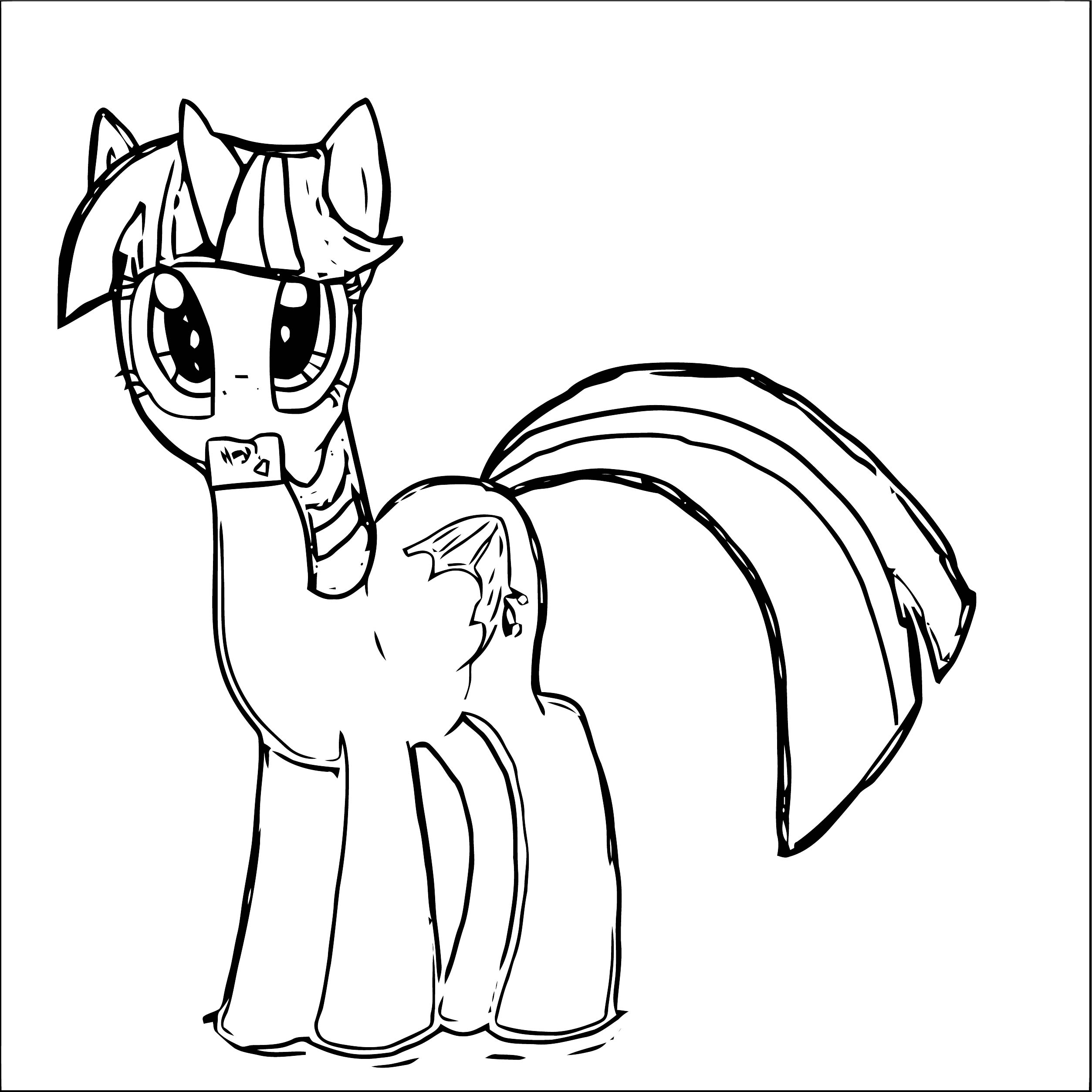 coloring pages twilight sparkle twilight sparkle coloring pages best coloring pages for kids pages sparkle coloring twilight