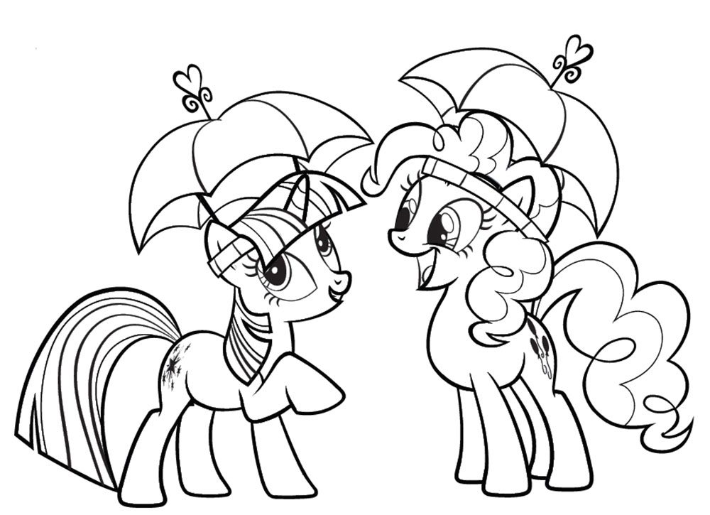 coloring pages twilight sparkle twilight sparkle coloring pages best coloring pages for kids twilight coloring sparkle pages