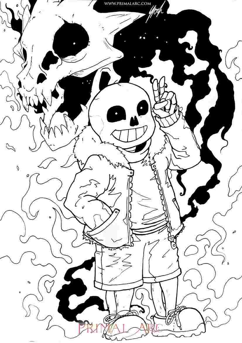 coloring pages undertale undertale chara coloring pages coloring pages pages undertale coloring