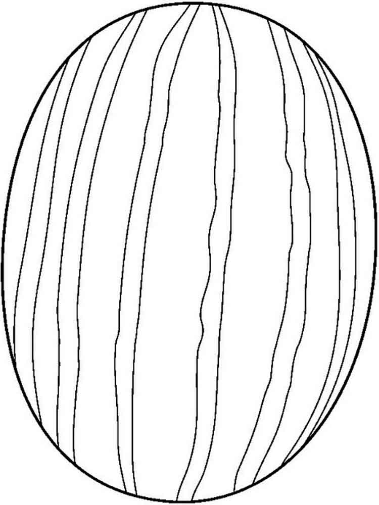 coloring pages watermelon watermelon coloring pages download and print watermelon pages watermelon coloring 1 2