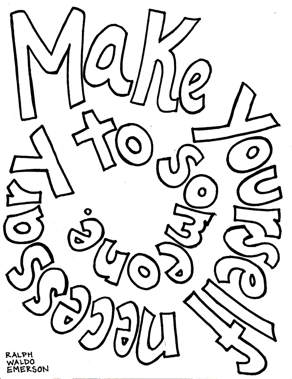 coloring pages with quotes disney quotes coloring pages quotesgram with pages quotes coloring