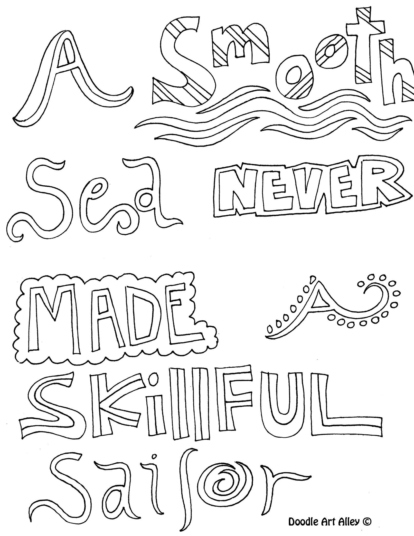 coloring pages with quotes quote and sayings coloring pages activity shelter with pages coloring quotes