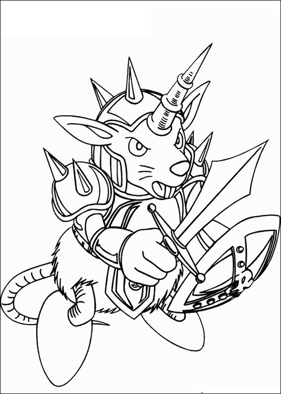 coloring pages yugioh coloring page yu gi oh coloring pages 59 coloring yugioh pages