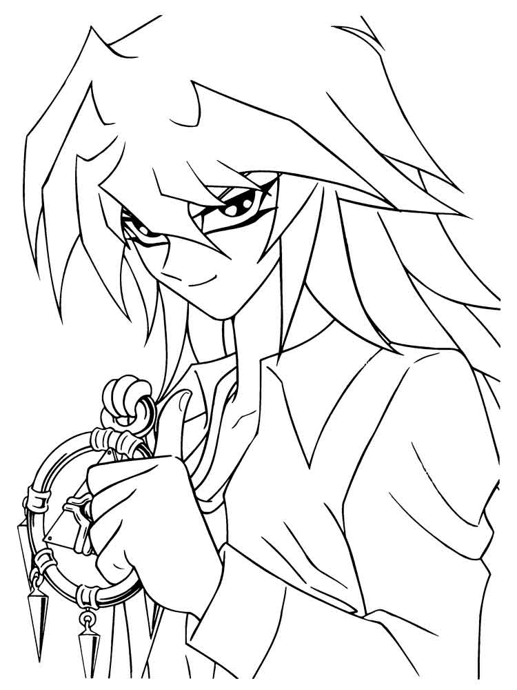 coloring pages yugioh free printable yugioh coloring pages for kids coloring pages yugioh