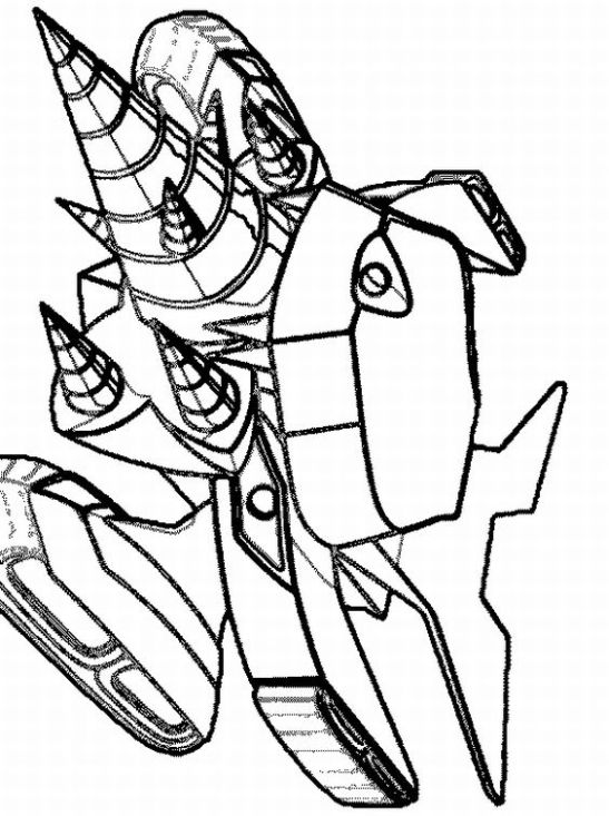 coloring pages yugioh free printable yugioh coloring pages for kids coloring yugioh pages