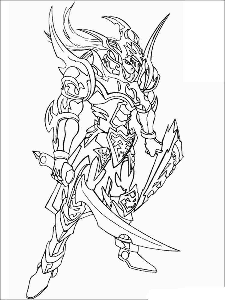 coloring pages yugioh yu gi oh coloring pages free printable yu gi oh coloring pages coloring yugioh 1 1