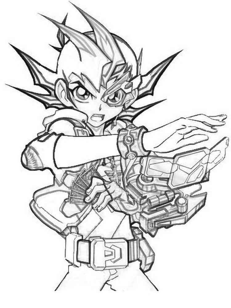 coloring pages yugioh yu gi oh coloring pages free printable yu gi oh coloring pages yugioh coloring