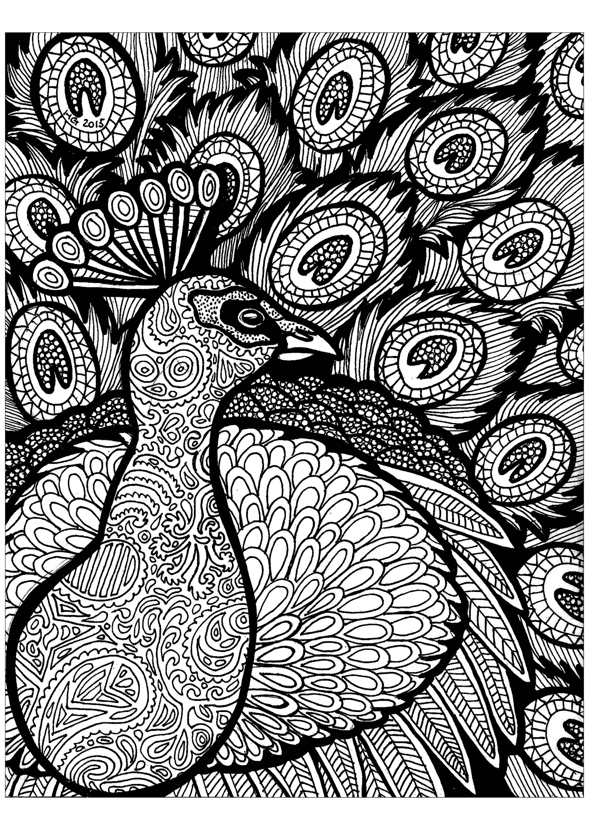 coloring pages zentangle hard zentangle coloring pages getcoloringpagescom coloring pages zentangle